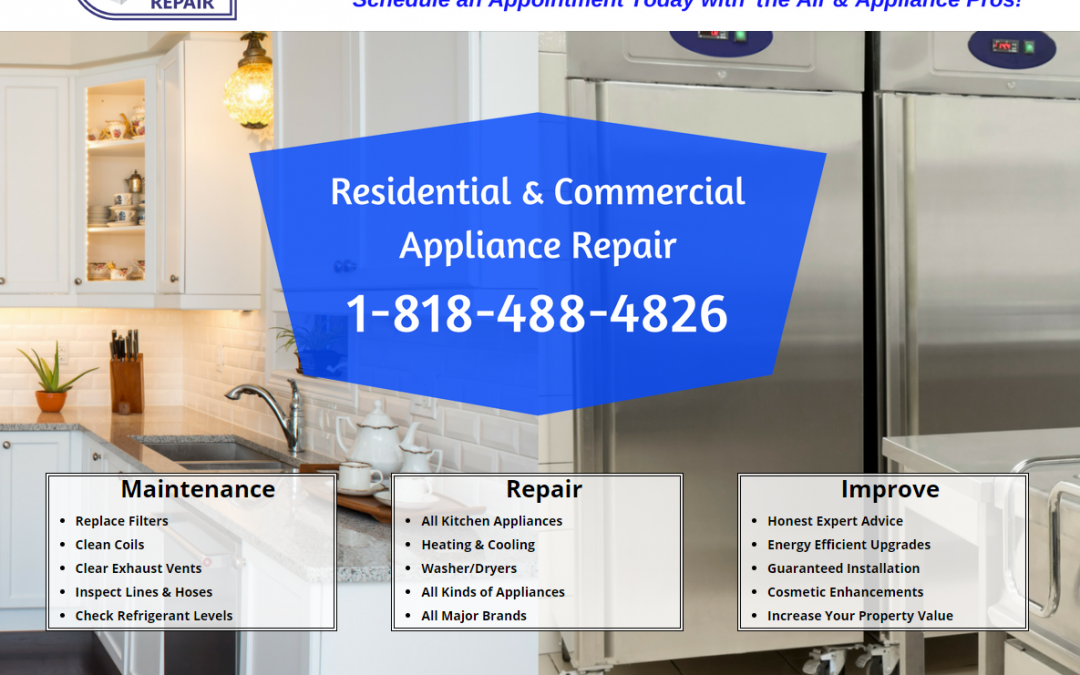 DB Appliance Pros